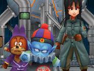 Dragon Ball Origins 2 (8)