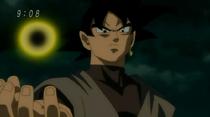 Episodio 48 (Dragon Ball Super) imagen 14