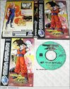 T-13301H-06 A,,Sega-Saturn-Photo-1-Dragon-Ball-Z-The-Legend-EUR-SPA