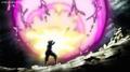 """""""Future"""" Trunks Saga - EP62 10"""