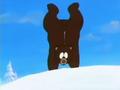 BearMurasaki2
