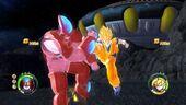 Dbc5e2c21f-dragon-ball-raging-blast-2-ps3-xbox-360-81469