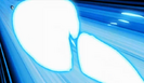 PTETS - Final Flash vs Hatchiyack