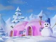 Villaggio Jingle 1