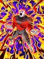 Dokkan Battle Absolute Power Jiren card (Full Power Jiren)
