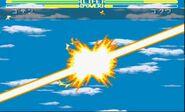 Dragon Ball Z Super Butōden 3 (10)