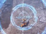 Age 780
