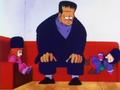 GokuSleepsAtFlappe