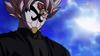 Goku black rose10399128