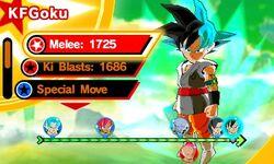 KF SSB Goku (Goku Black).jpg