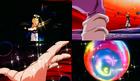 Super Gogeta's Stardust Breaker