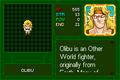 Dragon Ball Z - Buu's Fury 1403145419285