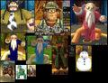 Dragon ball online npcs humans 4 by hector444-d5fvlba