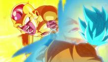 Golden freezer vs Goku.png