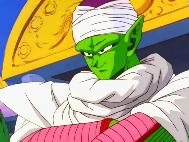 Piccolo7YearsLater.png