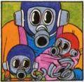 Vol.24 15-6-1991