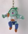 Zarbon+keychain-monster-a