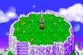 Dragon Ball Z - Buu's Fury 1402868618715
