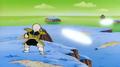 Piccolo the Super-Namek - Multiple Disks