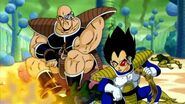 Vegeta-Nappa-Eating-aliens.jpg