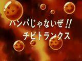 Episodio 210 (Dragon Ball Z)