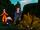 Dragon Ball Z épisode 140