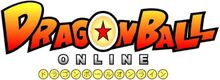 Logo de DB Online.jpg
