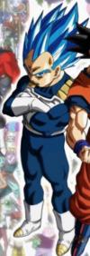 Más Allá del Super Saiyan Azul.png