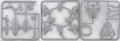PlasticFigureAndModelPart1-Piraterobot-c