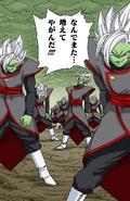 Zamas Infinito manga.png