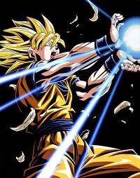 200px-Goku-KameHameHa