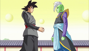 Black Goku et Zamazu du futur.png