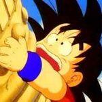Goku escalando la torre.jpg