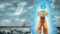 Goku recrute N°18 et Ten Shin Han.png
