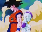 Goku y Freezer.png