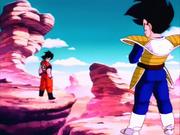 Vegeta Vs Goku.png