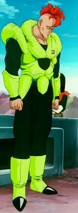 250px-Android16GokusAssasinK-1-.png