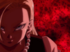 Android 18 Dragon Soul