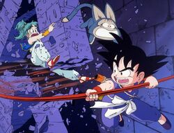 DB anime.jpg
