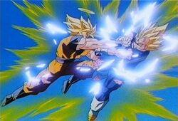Dragon-Ball-Z-Goku-SSJ2-vs-Majin-Vegeta.jpg