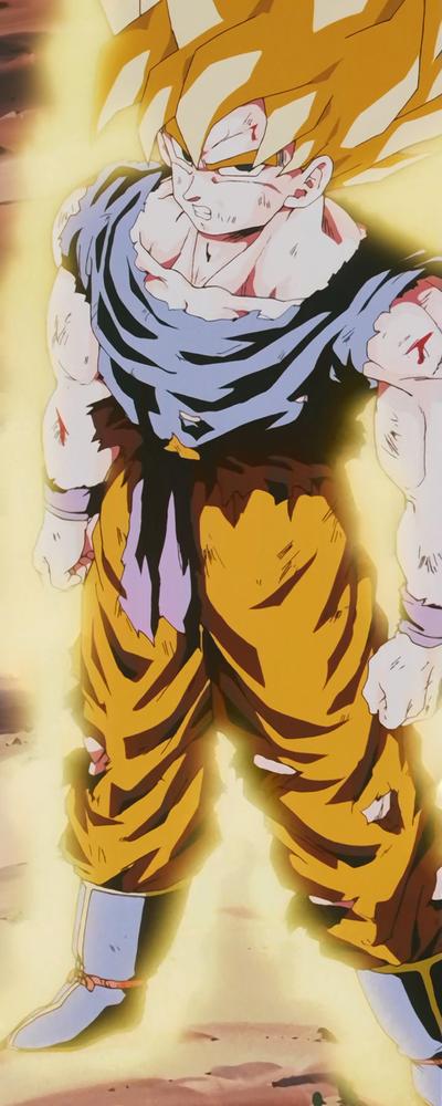 GokuSuperSaiyanTransformedAtLast.png