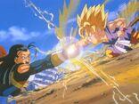 Super-C-17-VS-Goku.jpg