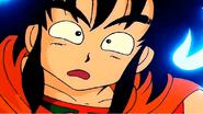 Dragon Ball Episodio 5 - Imagen 17