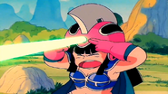 Dragon Ball Episodio 7 - Imagen 10
