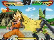 Dragon Ball Kai Ultimate Butōden (11)