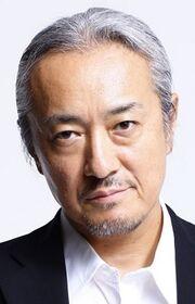 Yamaji.jpg