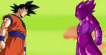 Dragon-ball-super-episode-44-episode-45-trailer.jpg