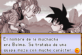 Dragon Ball - Advanced Adventure by.Unknowr 03