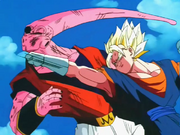 Vegetto Vs Buu.png