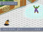 Dragon Ball Z Super Gokuden Kakusei-Hen 3
